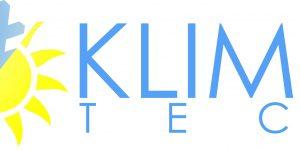 Klimatech Debrecen logó