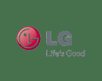 KLIMATECH DEBRECEN Partner - LG