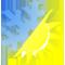 https://klimatechdebrecen.hu/wp-content/uploads/2021/03/klimatech_velemenyek_logo.png